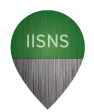 IISNS Solutions